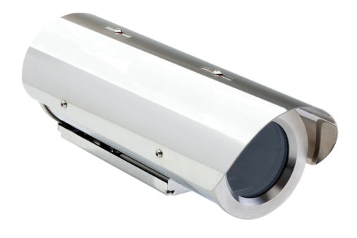 thermal-ir-cctv-camera-housings